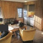 Kjøkkenkrok  (45808386)