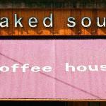 naked soup
