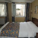 Photo de Hotel de Varenne