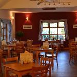 Ardardan Tearoom