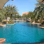 Photo of Thai Garden Resort
