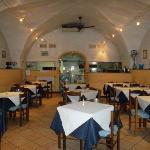 Photo of Pizzeria Dal Buonvicino