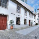 Fotografia de Casa Agricola