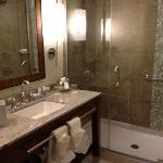 Seven Clans Hotel Foto
