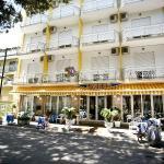 Photo of Hotel Medusa