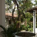Photo de Hotel Casa Barcelona