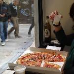 Punto Pizza