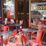 Bar a Tapas IXELLES