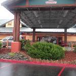 Photo de Bear River Casino