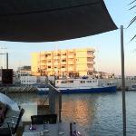 Photo de Restaurant Le Kazanis
