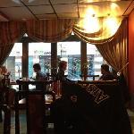 Photo of Mr. Hong Restaurant