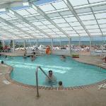 Foto de Lakewood Camping Resort