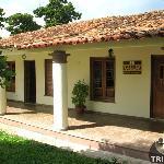 Photo of Casa Naveda