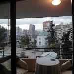 Foto di Dali Apart Hotel