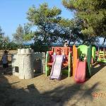 Photo of Villaggio Camping Spiaggia Lunga