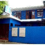 Photo of Hostal La Casa de los Abuelos