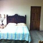 Photo of Econo Hotel Bed & Breakfast