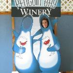 Penguin Bay Winery