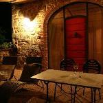 Photo of Casavacanze la Porta di Mignana