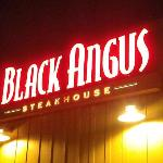 Photo of Black Angus Restaurant