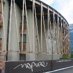 Hotel Napura