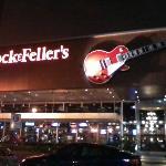 Rock n' Feller's