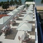 Photo of Quality Hotel Solmar
