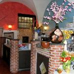 Photo of Al Ficodindia Trattoria Pizzeria