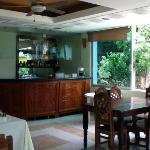 Photo de Dayz Hotel Caleta de Campos