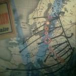 museo della resistenza e della deportazione