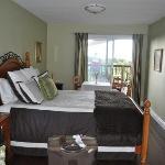 CRBB Room