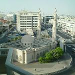 Foto de Ramee Guestline Deira Hotel