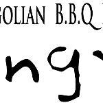 Enjoy Mongolian BBQ Buffet.