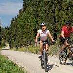 Bike tours & attività outdoor a contatto con la natura