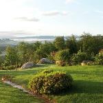 Relax ed armonia della natura