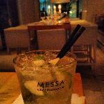 Messaの写真