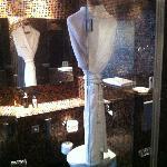 Bathroom 1213