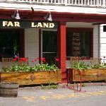 Фотография Far Land Provisions