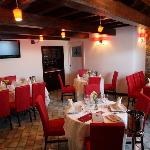 Jure Cafe Restaurant Photo