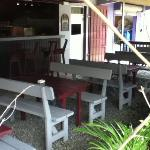 Photo of Restaurant le Cool Heure