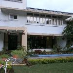 Sunderban Resort & Spa
