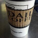 Foto di Daily Coffee Bar