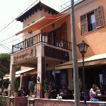 Photo of La Bodeguita