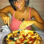 Photo of Antica Pizzeria Ciro