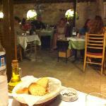 fokai restoran