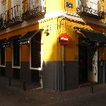 Photo of Cafe de la Luz