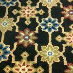 Dirty Hallway Carpets