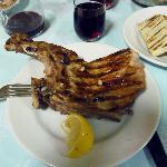 Photo of Osteria Al Sole