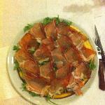 Foto de Da Nino Pizzeria