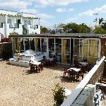 Foto di Apartamentos Guacimeta Lanzarote